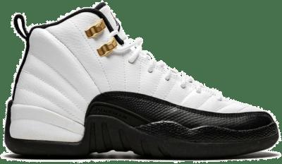 Jordan Countown Pack 11/12 (GS) Multi-Color/Multi-Color 338150-991