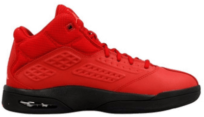 Jordan Air Jordan New School Gym Red/Infrared 23-Black Gym Red/Infrared 23-Black 768901-623
