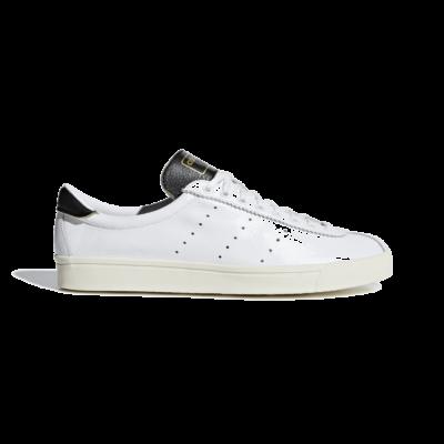 adidas Originals Lacombe Footwear White  DB3013