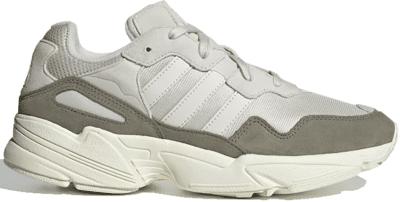 adidas Yung-96 Raw White  EE7244