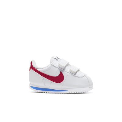 "Nike Cortez Basic ""White"" 904769-103"