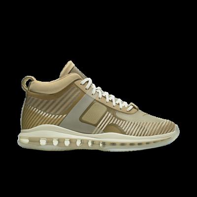 "Nike Lebron x John Elliott Icon ""Desert Ore"" AQ0114-200"