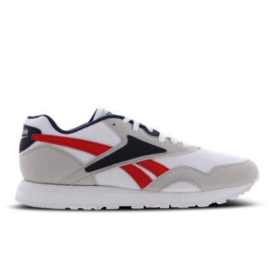 Reebok Rapide White CN5906