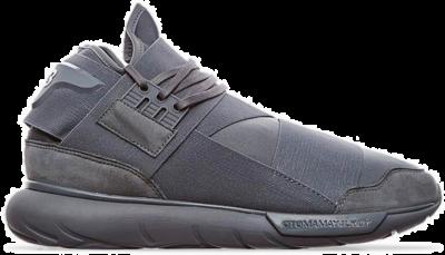 adidas Y3 Qasa High Vista Grey BB4734