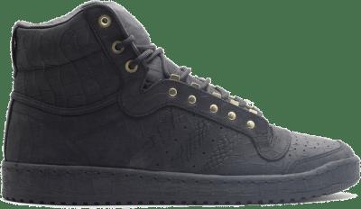 adidas Top Ten 2 Chainz 2 Good To Be T.R.U. C76631