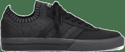 adidas Lucas Premiere Primeknit Core Black BB8550