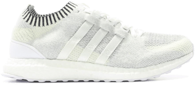 adidas EQT Support Ultra Vintage White BB1242