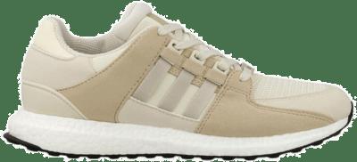 adidas EQT Support Ultra Cream White  BB1239