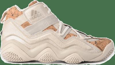 adidas Top Ten 2000 Kobe 'Vino Pack' AQ8539
