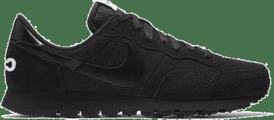 Nike Air Pegasus 83 CDG Black 917490-001