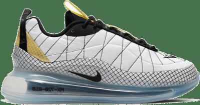 Nike Mx-720-818 White CI3871-100