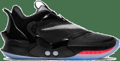 Nike Adapt BB 2.0 Black (US Charger) BQ5397-001