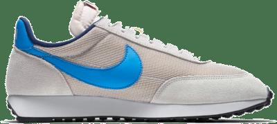 Nike Air Tailwind 79 Vast Grey Light Photo Blue BQ5878-001
