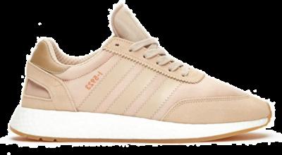 adidas I-5923 Sneakersnstuff St Pale Nude B43526