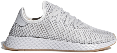 adidas Deerupt Runner Grey CQ2628