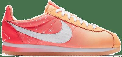 Nike Cortez Nylon Qixi Festival 2018 (W) BV9263-600