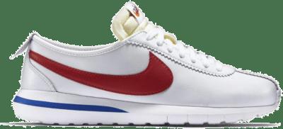 Nike Roshe Run Cortez Forrest Gump 806952-164
