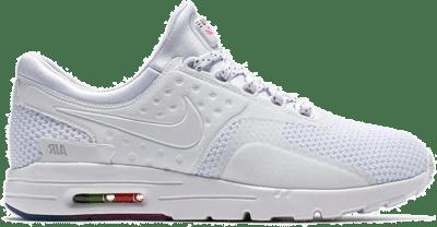 Nike Air Max Zero Be True 789695-101