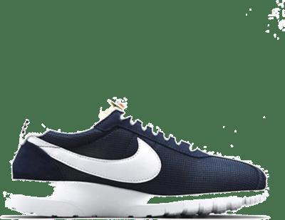 Nike Roshe Run LD-1000 fragment Obsidian 717121-401