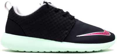 Nike Roshe Run FB Yeezy 580573-063