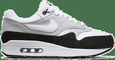 Nike Air Max 1 White AH8145-003