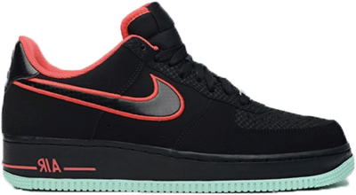 Nike Air Force 1 Low Yeezy 488298-048