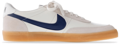 Nike Killshot 2 J Crew Sail Midnight Navy 432997-107