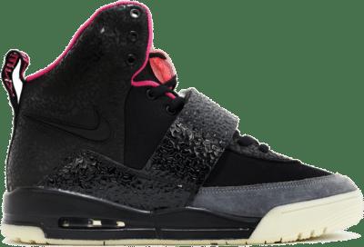 Nike Air Yeezy 1 Blink 366164-003