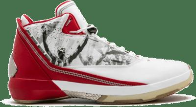 Jordan 22 OG Omega 315299-162
