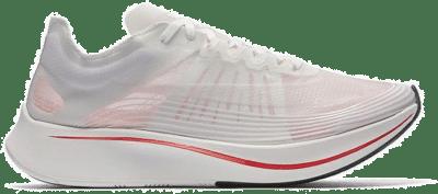 Nike Zoom Fly SP Breaking 2 (2018) AJ9282-106
