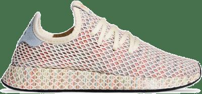 adidas Deerupt Pride Pack (2018) CM8474