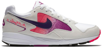 Nike Air Skylon 2 Solar Red (W) AO4540-102