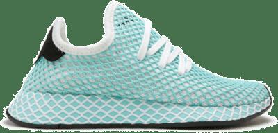 adidas Deerupt Parley (W) CQ2908