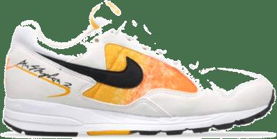 Nike Air Skylon 2 Amarillo (W) AO4540-101