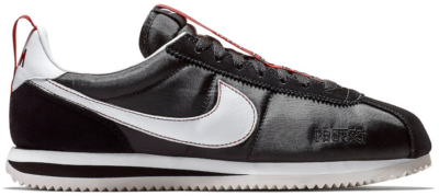 Nike Cortez Kenny 3 Kendrick Lamar TDE the Championship BV0833-016