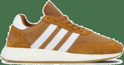 "Adidas Iniki Runner ""Mesa"" CQ2491"
