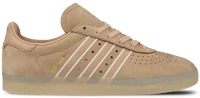 adidas 350 Oyster Holdings Ash Pearl DB1976
