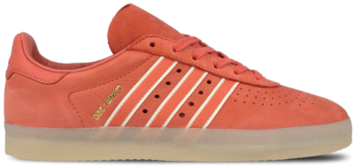 adidas 350 Oyster Holdings Trace Scarlet DB1975