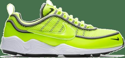 Nike Air Zoom Spiridon 16 Volt 926955-700