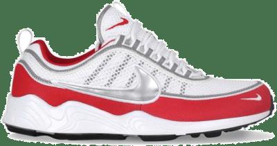 Nike Air Zoom Spiridon '16 White 926955-102