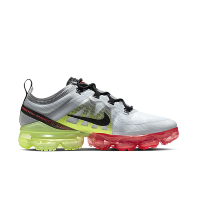 Nike Air Vapormax 2019 Multi AR6631-007