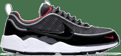 Nike Air Zoom Spiridon 16 Bred Patent 926955-006