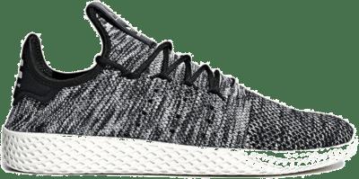 adidas Tennis HU Pharrell Holi Oreo CQ2630