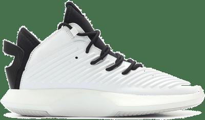 adidas Crazy 1 Adv White Black AQ0320