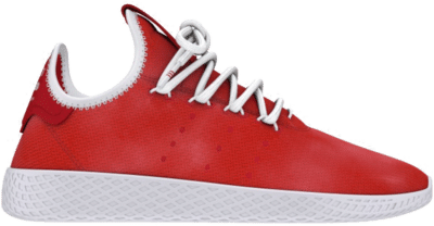 adidas Tennis HU Pharrell Holi Red DA9615
