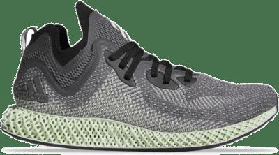 adidas AlphaEdge 4D Ash Green AC8485