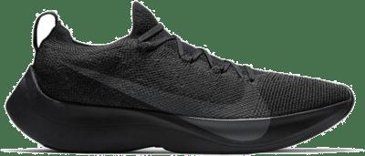 Nike Vapor Street Flyknit Black AQ1763-001
