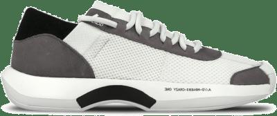 adidas Crazy 1 A/D Workshop AC8213