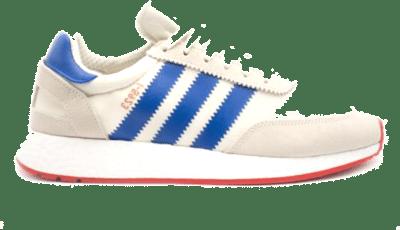 adidas I-5923 White BB2093