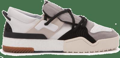 adidas AW BBall Lo Alexander Wang White AC6848